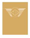 logo_icone-MORET